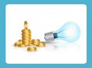 Lösa dyra krediter